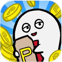ペーパーカンパニー お金が稼げるスマホアプリ