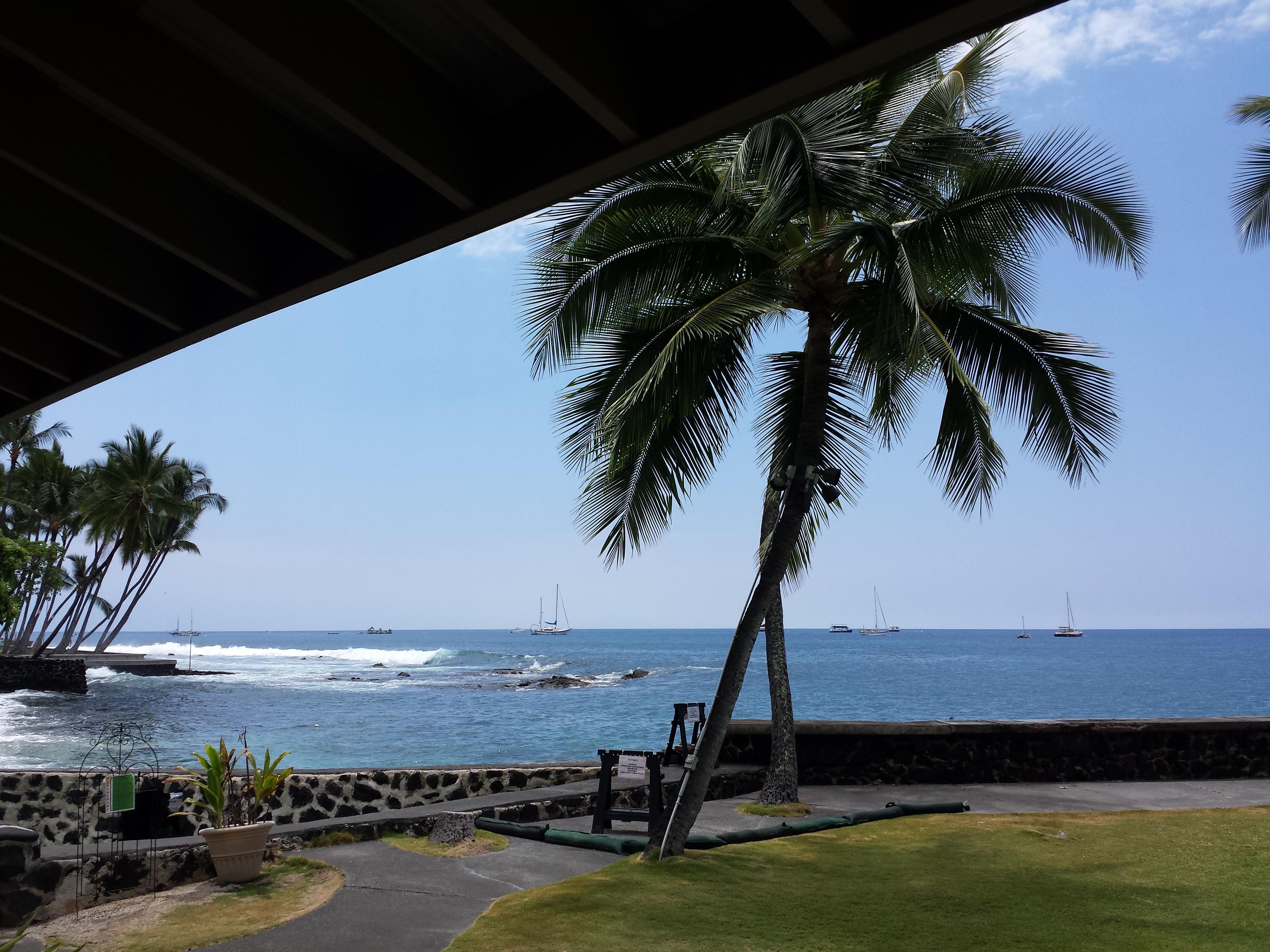 ハワイ旅行で持って行ってよかった物