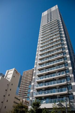 仙台では今賃貸マンション、アパートが不足しているらしい