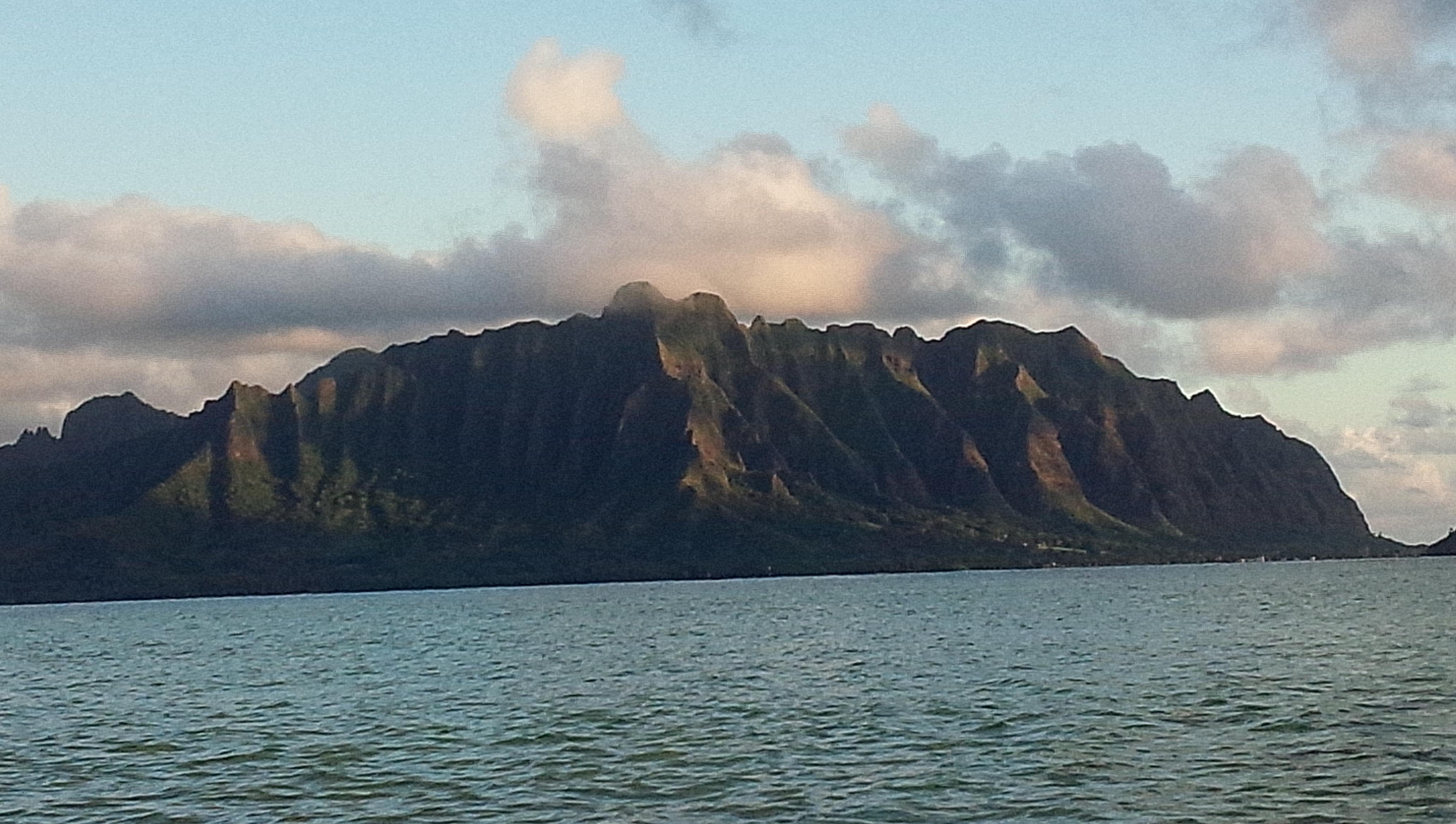 ハワイの現地ツアーの予約方法