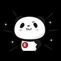 14_004_mini